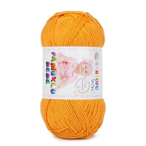 baby-cotton-k315