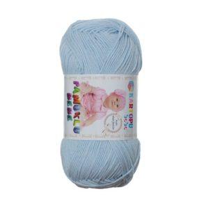 kartopu, turecké příze, pletení, háčkování, ruční práce, bavlna, akryl