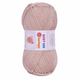 pletení, háčkování, kartopu, turecké příze, akyl, antipilling