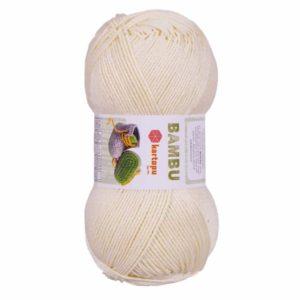 kartopu, turecké příze, pletení, háčkování, ruční práce, bambus, viskóza