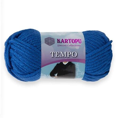 pletení, háčkování, kartopu, turecké příze, akyl, vlna